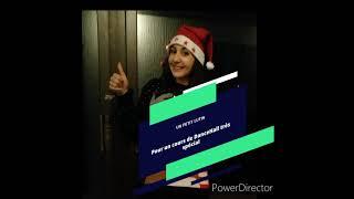 Dancehall en visio - Fête Noël 2020