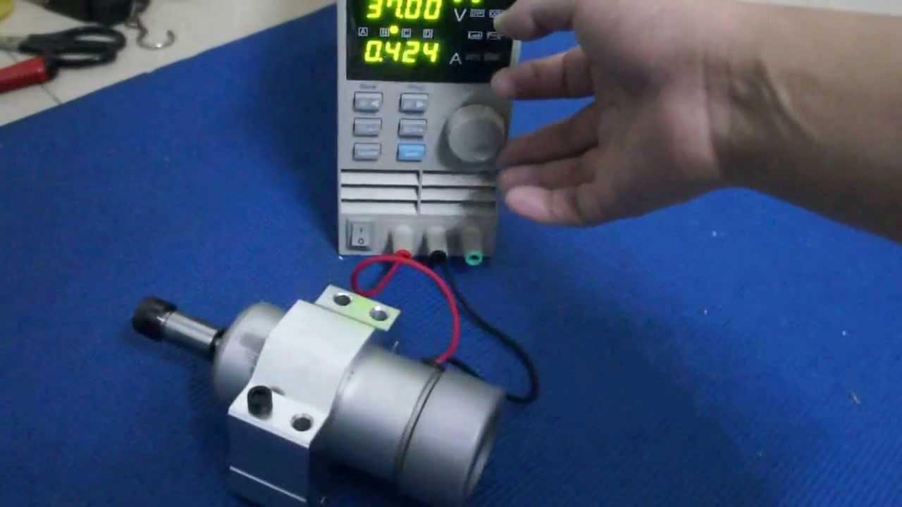 on 12v wiring