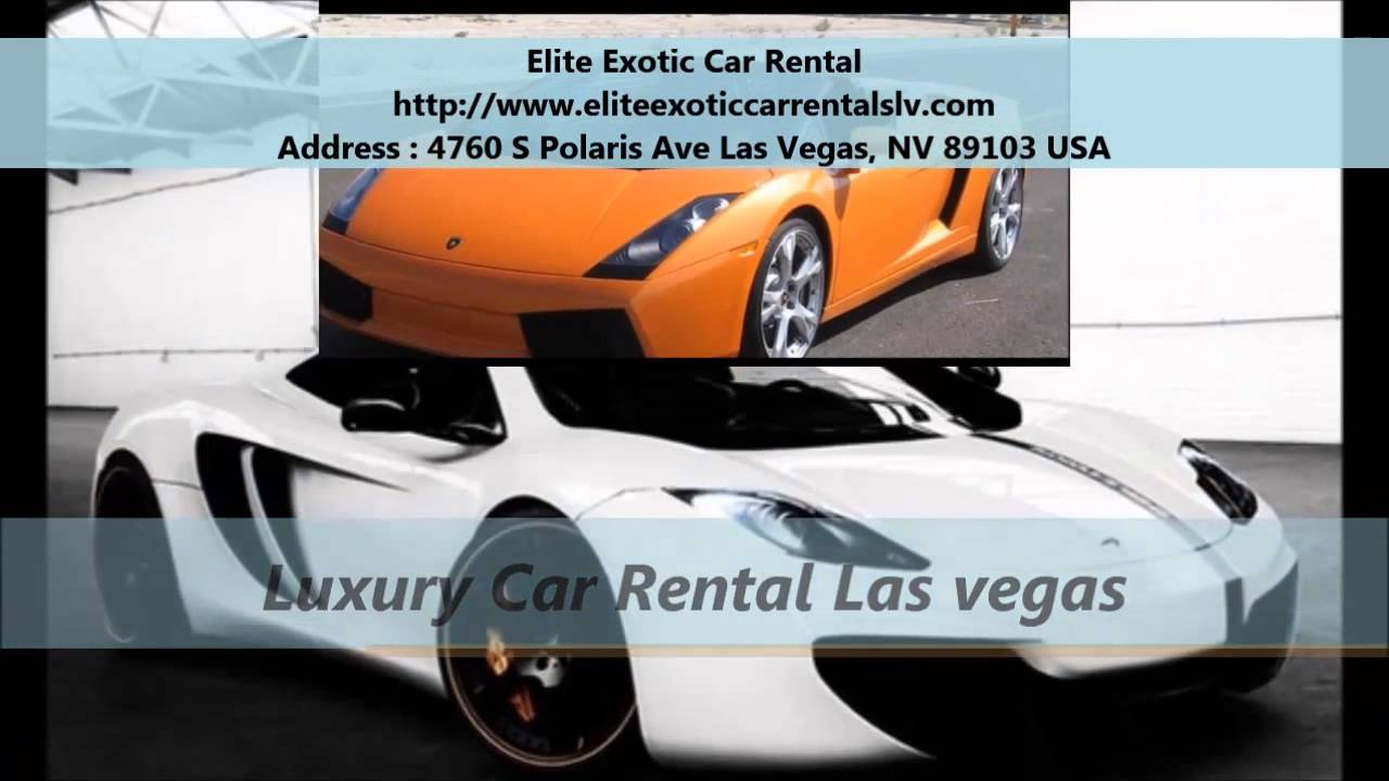 Corvette Rental Las Vegas Nv Luxury Exotic Car Rental Las Vegas