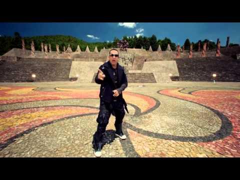 Daddy Yankee - Limbo R