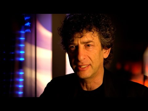 Talking to the TARDIS - Tomorrow's Worlds: The Unearthly History of Science Fiction - BBC Two