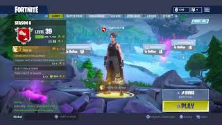 How To Get A Custom Resolution In Fortnite Xbox One Stretched Resolution 640x4801280x720