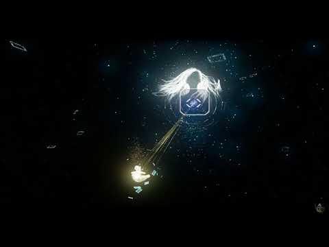 Rez Infinite - Area X