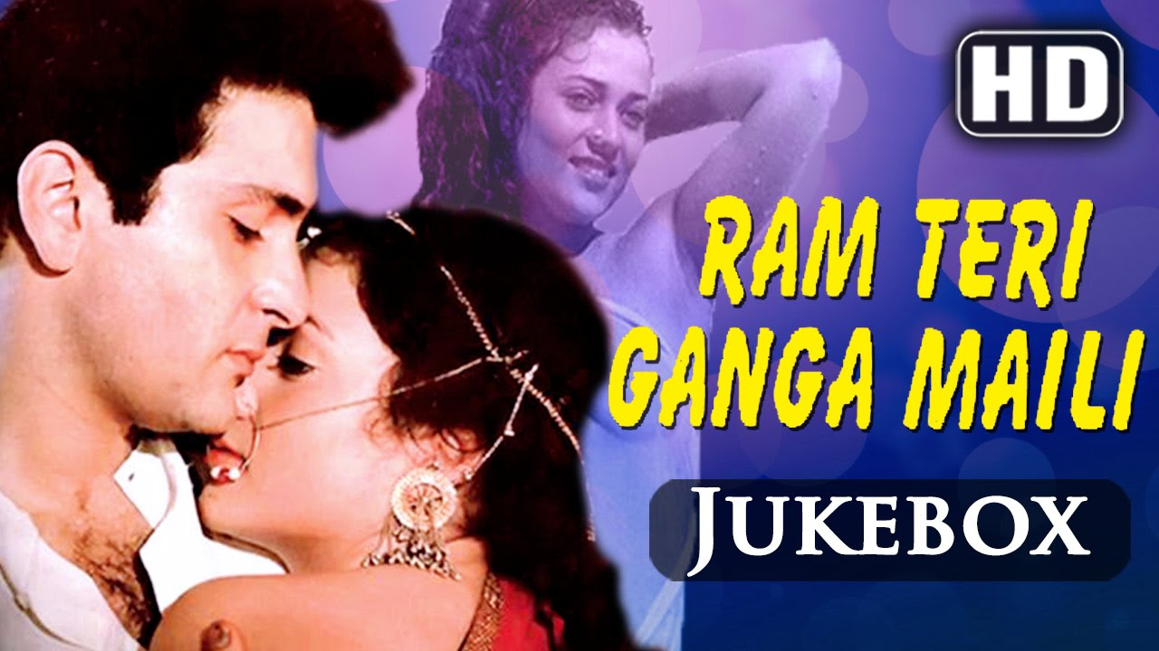 Ram Teri Ganga Maili Videos - Download Mp4 3gp
