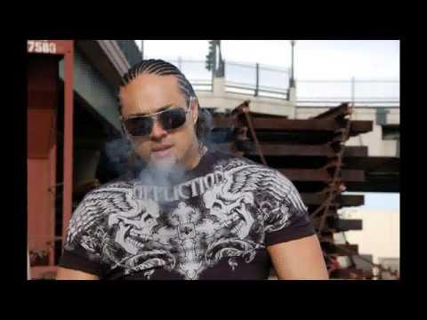 Chino XL - Freestyle (2Pac Diss)