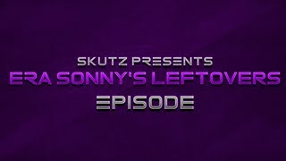 Watch Sonny Leftovers video