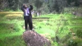 Download Video Dudi Putra - Jung MP3 3GP MP4