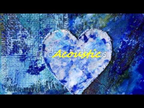 Painted Blue Lyrics - Blue October