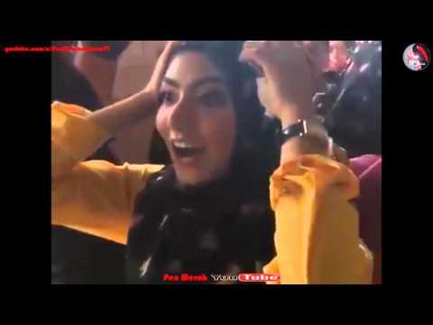 Heboh Kes Video Viral Perebutan Tudung Fareeda - Serangan Pengunjung Koleksi 'Sweet Love'