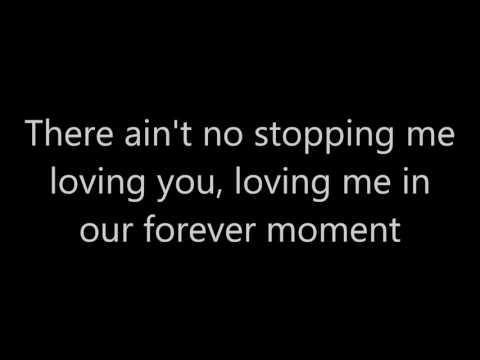 Caitlyn Shadbolt - Bad (Lyrics)