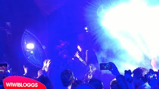 Baixar Life Ball Vienna: Loreen live @ after party (Wiener Rathaus) | wiwibloggs