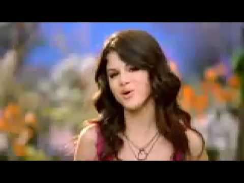 Fly to your heart - Selena Gomez + download link and lyrics