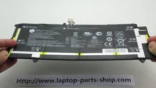 HP MG04 812205-001 Elite x2 1012 G1 Computer batteries,Laptop Battery