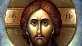 Miracle: The Teaching at Cana