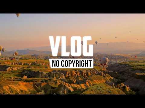 Ikson - Balloon (Vlog No Copyright Music)