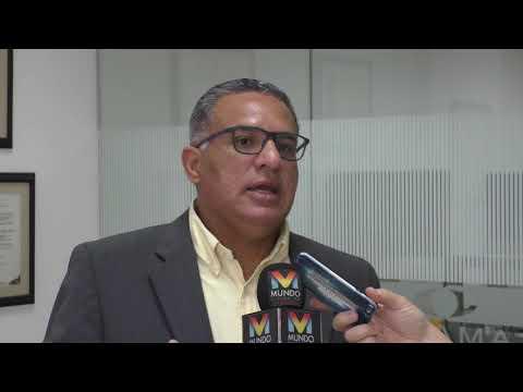 Camacol llama la atención sobre disminución del licenciamiento en Pereira.
