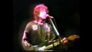 live 15 avignone 81 7 3 songs