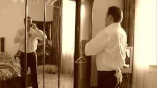 Клип подготовка жениха. Видеосъемка на свадьбу. Свадебная видеосъемка. Съемка свадьбы.