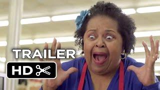 Not Cool Official Trailer (2014) - Shane Dawson Comedy HD