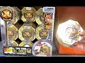 Treasure X Toy Unboxing - Pirate GOLD Treasure Digging Toy - Moose Toys - Surprise Toys for Boys