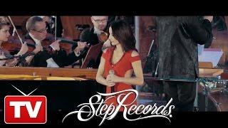 "Video Pawbeats ft. Justyna Steczkowska -  Afekt [""Orchestra"" DVD E02] download MP3, 3GP, MP4, WEBM, AVI, FLV Oktober 2018"