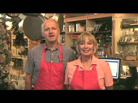 Bloopers Award for the Lake Wales Main Street Virtual Tour