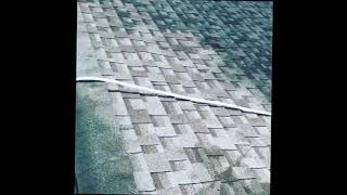 LAKESHORE EXTERIOR CLEANING  - lakeshorepowerwash.com - House washing, roof washing