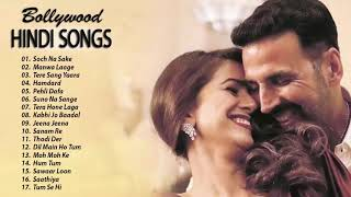 Soch Na Sake | Romantic Hindi LOVE songs 2019 - Top 20 BOLLYWOOD Songs Of Arijit Singh Atif Aslam...