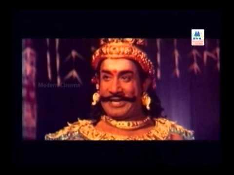 raja raja chozhan   sivaji super scene   ராஜ ராஜ சோழன் படத்தின் வசனக்காட்சிகள்