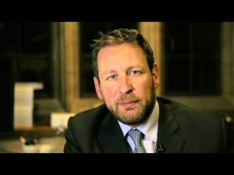 Ed Vaizey 1080p For Youtube