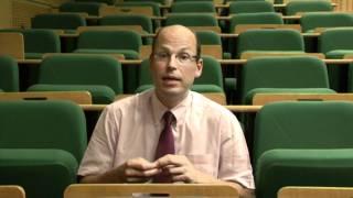 Quel rôle pour le contrôleur de gestion ? - Damien Mourey - IAE de Paris