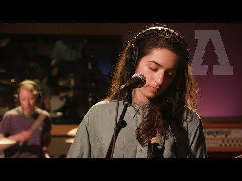 Camp Cope on Audiotree Live (Full Session)