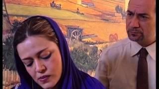 Beyond Limit//meysam Shahbabaee/از حد شدن/کارگردان : میثم شاه بابایی