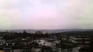 Heidenheim an der Brenz #3 Zeitraffer