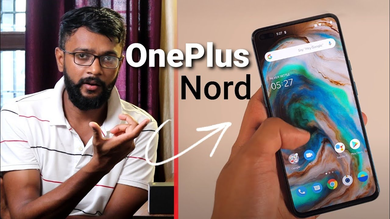 OnePlus Nord Serious Problem ? | New SONY | Reno 4 Pro Not Very Bad etc.......!!