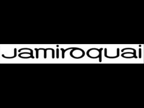 jamiroquai - black crow