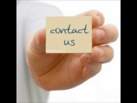 Auto Insurance in Baldwin park -  Call JDL Insurance  626-338-1308