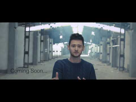 Eldar Gasimov - Tell me about Love (Official Video Teaser)
