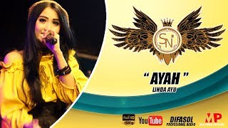 Video AYAH ~ LINDA AYU ~ OM NIRWANA LIVE KATEMAS KUDU [SPECIAL KOPLO PATROL 2018] [HD music video] download MP3, 3GP, MP4, WEBM, AVI, FLV Juli 2018