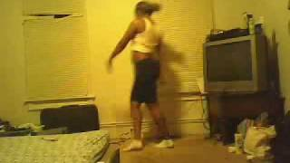 Video number one sex Hiprollin (REDO) download MP3, 3GP, MP4, WEBM, AVI, FLV Desember 2017