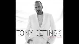 Tony Cetinski - Čuvam ovu ljubav svetu (OFFICIAL AUDIO)