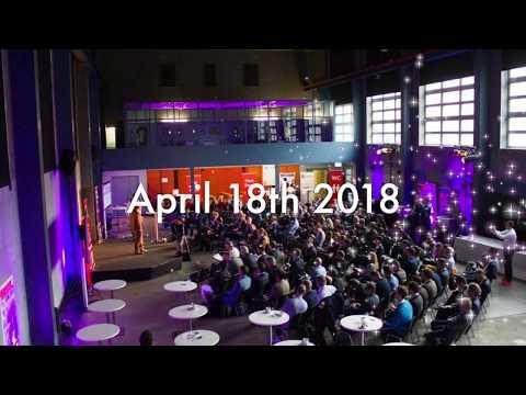Venture DAY - Zurich 2018