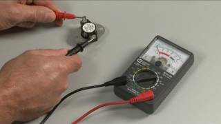 Dryer Taking Too Long To Dry? Cycling Thermostat Test – Dryer Repair