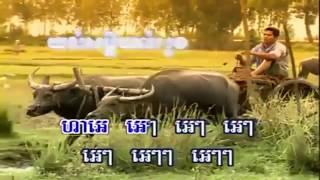 Nhạc Khmer  Rất Hay 2018 🆕✅ Preap Sovath Ft Him Sivorn Khmer Song Karaoke  Non Stop 2018 🆕