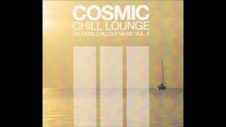 Danny Stubbs: Orion (Thomas Lemmer Cosmic Chill Lounge Remix) [HQ/HD]