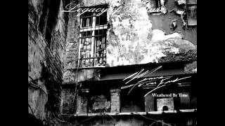 Means to an End  - Weathered By Time (2010) - Full Album