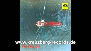 Rainer Rubbert - Musik in vier Sätzen