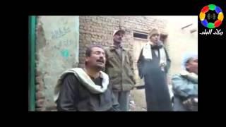تحميل فيديو فى ظل غياب وسائل الترفيه|| العزايزة.. قرية أسيوطية بدون مركز شباب