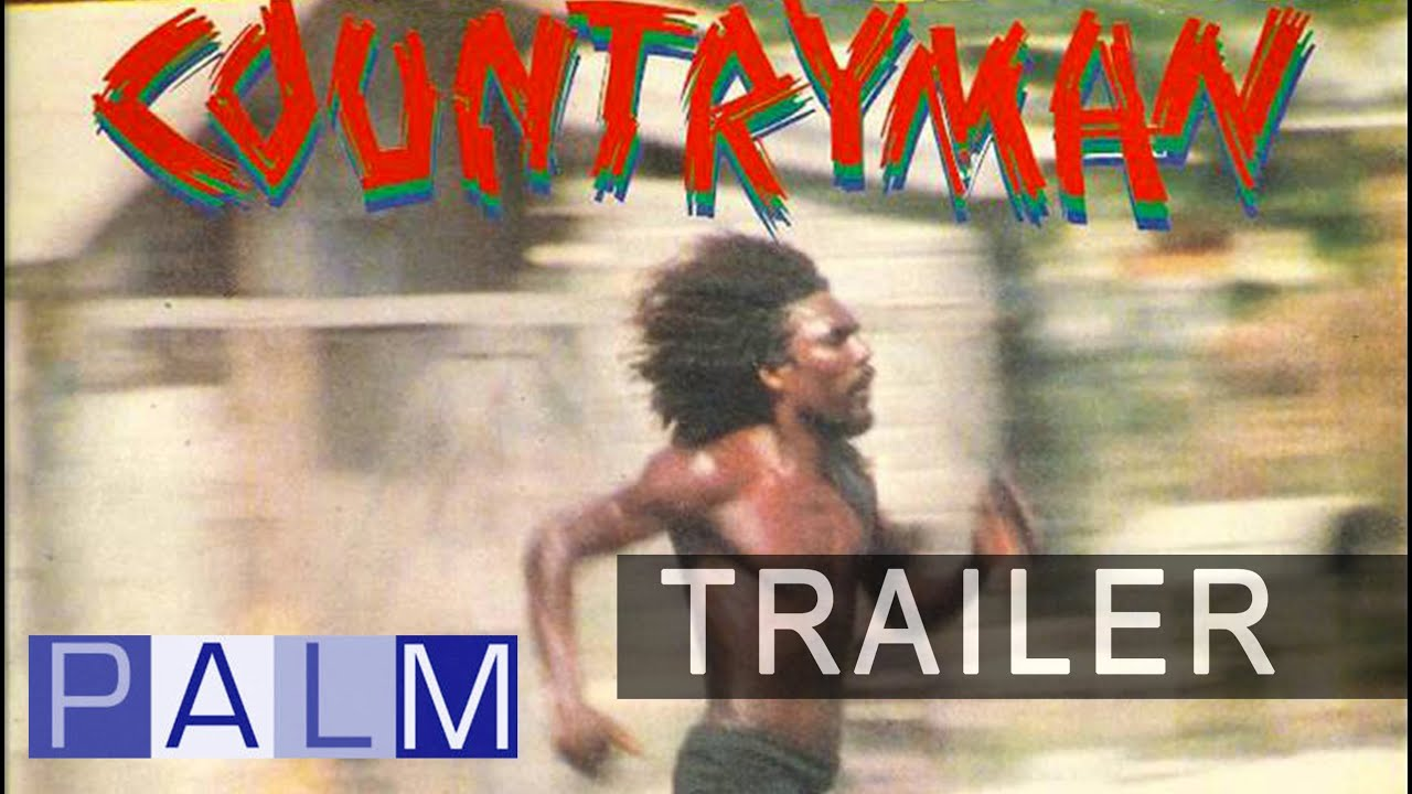 Download Countryman (1982) | Official Trailer
