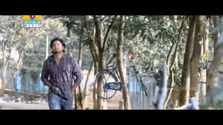 Baanalli Badalaago Simpallaag Ond Love Story Feat Rakshit a…